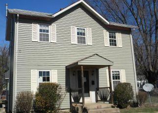 Casa en ejecución hipotecaria in Washington Condado, OH ID: F4128702
