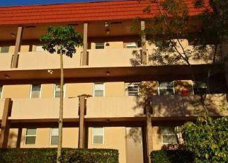 Casa en ejecución hipotecaria in Fort Lauderdale, FL, 33322,  SUNRISE LAKES DR W ID: F4128703