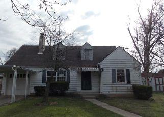 Casa en ejecución hipotecaria in Dayton, OH, 45406,  ELSMERE AVE ID: F4128707