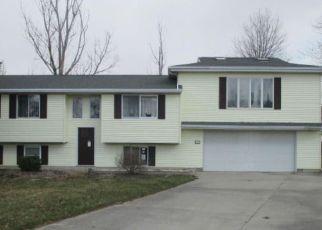 Casa en ejecución hipotecaria in Allen Condado, OH ID: F4128722