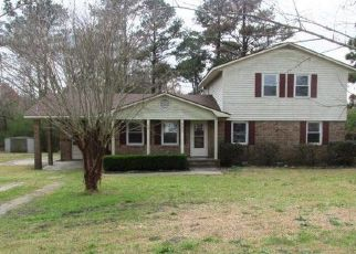 Foreclosure Home in New Bern, NC, 28560,  HALF MOON RD ID: F4128734