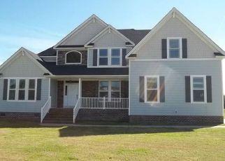 Casa en ejecución hipotecaria in Currituck Condado, NC ID: F4128757