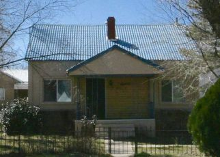 Casa en ejecución hipotecaria in Las Vegas, NM, 87701,  HOT SPRINGS BLVD ID: F4128820