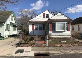 Casa en ejecución hipotecaria in Pleasantville, NJ, 08232,  S 4TH ST ID: F4128838