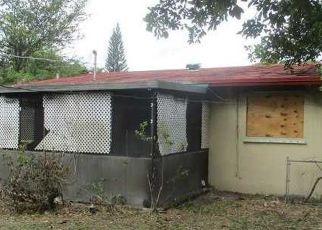 Casa en ejecución hipotecaria in Miami, FL, 33147,  NW 99TH ST ID: F4128909