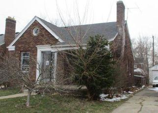 Casa en ejecución hipotecaria in Detroit, MI, 48205,  TROESTER ST ID: F4128911