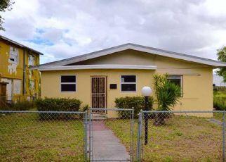 Casa en ejecución hipotecaria in Miami, FL, 33147,  NW 63RD ST ID: F4128912