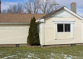 Foreclosure Home in Howell, MI, 48843,  MASON RD ID: F4128936