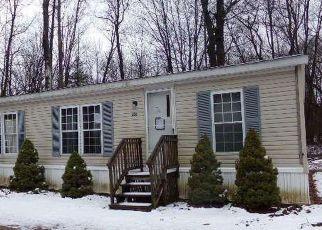 Casa en ejecución hipotecaria in Osceola Condado, MI ID: F4128938