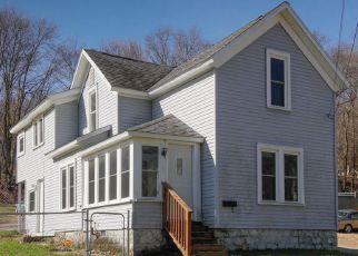 Casa en ejecución hipotecaria in Kalamazoo, MI, 49006,  FORBES ST ID: F4128939