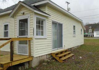 Casa en ejecución hipotecaria in Benzie Condado, MI ID: F4128948