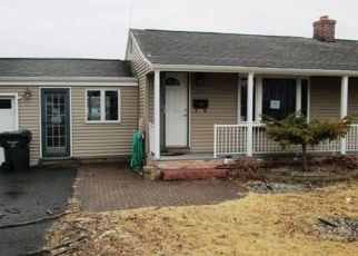 Foreclosure Home in Springfield, MA, 01118,  ISLAND POND RD ID: F4128971