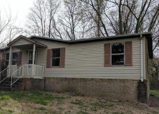Casa en ejecución hipotecaria in Kent Condado, MD ID: F4128985