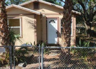 Casa en ejecución hipotecaria in Tampa, FL, 33610,  E FERN ST ID: F4129015