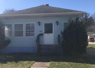 Casa en ejecución hipotecaria in La Porte, IN, 46350,  WILLOW ST ID: F4129043