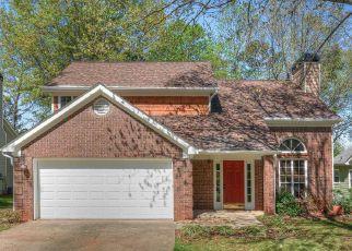 Casa en ejecución hipotecaria in Lawrenceville, GA, 30043,  HERNDON RD ID: F4129123