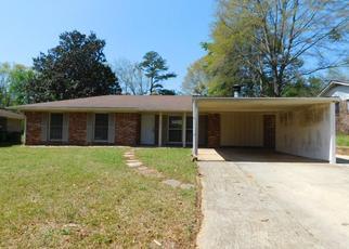 Casa en ejecución hipotecaria in Stone Mountain, GA, 30083,  PINE ROC DR ID: F4129126