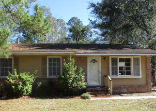 Foreclosure Home in Valdosta, GA, 31601,  JAMESTOWN DR ID: F4129129