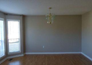 Foreclosure Home in Moultrie, GA, 31788,  UPPER TRL ID: F4129130