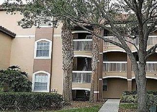Foreclosure Home in Orlando, FL, 32837,  FAIRWAY ISLAND DR ID: F4129149
