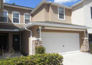 Casa en ejecución hipotecaria in Jacksonville, FL, 32258,  BARTRAM VILLAGE DR ID: F4129160