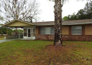 Casa en ejecución hipotecaria in Ocala, FL, 34472,  LAKE CT ID: F4129193
