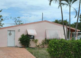 Foreclosure Home in West Palm Beach, FL, 33404,  W 27TH ST ID: F4129196