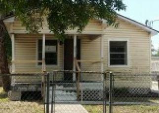 Casa en ejecución hipotecaria in Tampa, FL, 33610,  WEBSTER ST ID: F4129207