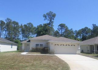 Casa en ejecución hipotecaria in Jacksonville, FL, 32225,  COLLINSWOOD DR W ID: F4129209