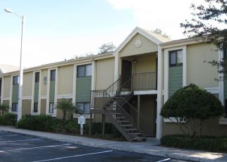 Casa en ejecución hipotecaria in Tampa, FL, 33615,  TIMBERSTONE DR ID: F4129217