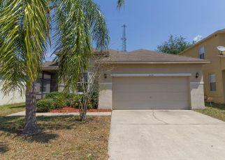 Casa en ejecución hipotecaria in Orlando, FL, 32828,  PERDIDO DR ID: F4129218