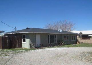Casa en ejecución hipotecaria in Hesperia, CA, 92345,  7TH AVE ID: F4129257
