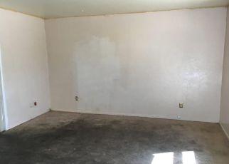 Casa en ejecución hipotecaria in Lancaster, CA, 93534,  16TH ST W ID: F4129268