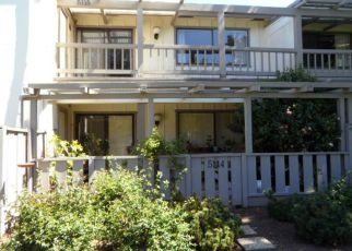 Casa en ejecución hipotecaria in San Jose, CA, 95135,  CRIBARI PL ID: F4129272