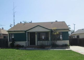 Foreclosure Home in Downey, CA, 90241,  LITTLE LAKE RD ID: F4129274