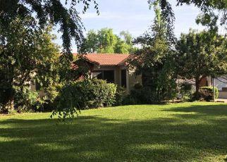 Casa en ejecución hipotecaria in Riverside, CA, 92504,  GRANADA AVE ID: F4129278