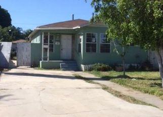 Casa en ejecución hipotecaria in Corona, CA, 92882,  W 7TH ST ID: F4129281