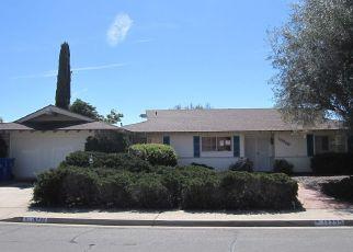 Foreclosure Home in San Diego, CA, 92128,  VERANO DR ID: F4129285