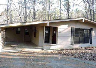 Casa en ejecución hipotecaria in Hot Springs Village, AR, 71909,  PORRINO LN ID: F4129298