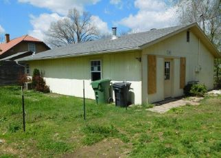Casa en ejecución hipotecaria in Rogers, AR, 72756, E E NORTH ST ID: F4129322