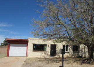 Casa en ejecución hipotecaria in Sierra Vista, AZ, 85635,  MICHAELANGELO DR ID: F4129335