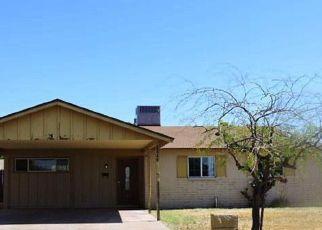 Casa en ejecución hipotecaria in Phoenix, AZ, 85035,  N 59TH AVE ID: F4129336