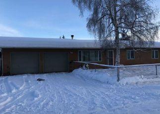 Casa en ejecución hipotecaria in Fairbanks, AK, 99701,  ISLAND DR S ID: F4129342