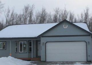 Casa en ejecución hipotecaria in Wasilla, AK, 99654,  W BIRCH MEADOWS RD ID: F4129343