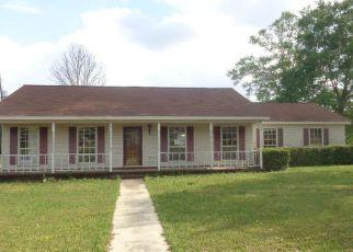 Casa en ejecución hipotecaria in Dothan, AL, 36301,  COE DAIRY RD ID: F4129354