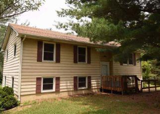 Casa en ejecución hipotecaria in Felton, DE, 19943,  VINEYARD LN ID: F4129383