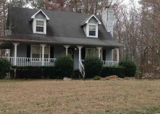 Casa en ejecución hipotecaria in Douglasville, GA, 30135,  FOREST VIEW TRL ID: F4129395