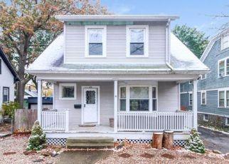 Casa en ejecución hipotecaria in Waterbury, CT, 06710,  CLIFTON AVE ID: F4129469