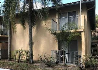 Casa en ejecución hipotecaria in Fort Lauderdale, FL, 33351,  NW 42ND PL ID: F4129546