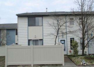 Casa en ejecución hipotecaria in Clementon, NJ, 08021,  MASON RUN ID: F4129548